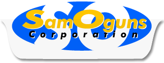 SamOguns Corporation